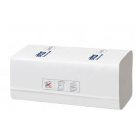 Tork PeakServe® H5 Continuous® Universal käsipyyhe