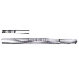 Medicon Anatominen Atula Standard 14,5cm