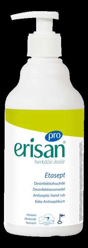 Erisan Etasept