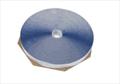 Tarranauharulla JM Superior levykehyksiin (75 cm ja 120 cm)