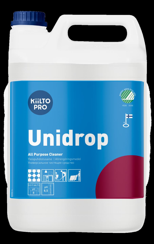 Kiilto Unidrop