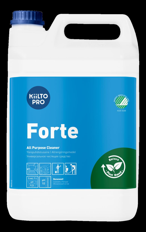 Kiilto Forte