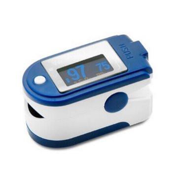CMS 50D+ pulssioksimetri