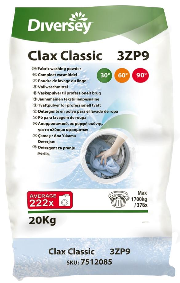 Clax Classic 20KG