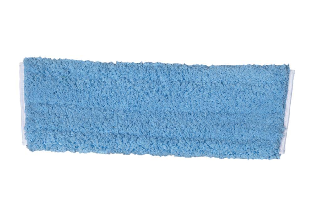 TASKI Mikromoppi
