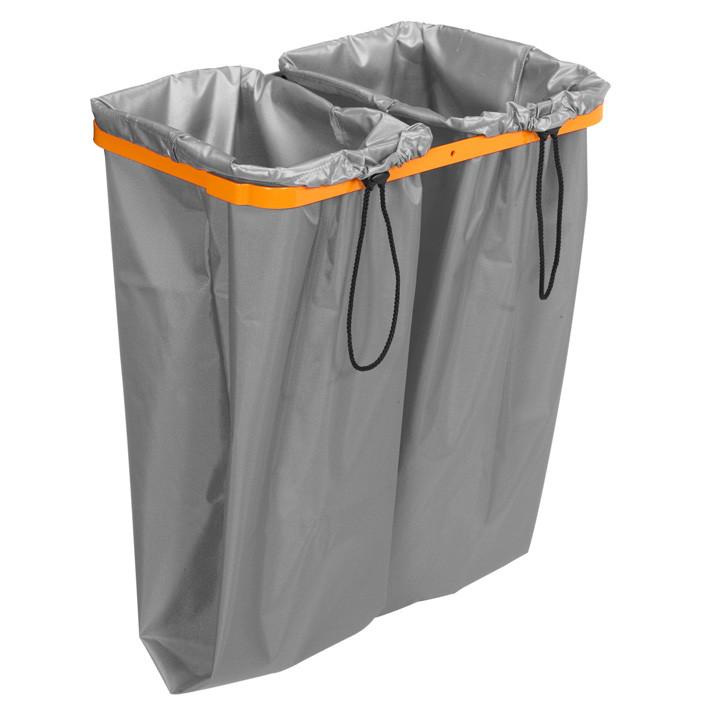 Taski Pyykkipussi