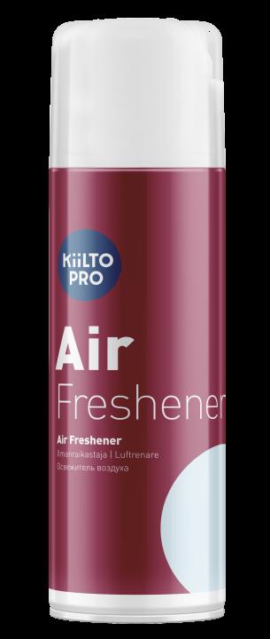 Kiilto Air Freshener ilmanraikastin 200 ml