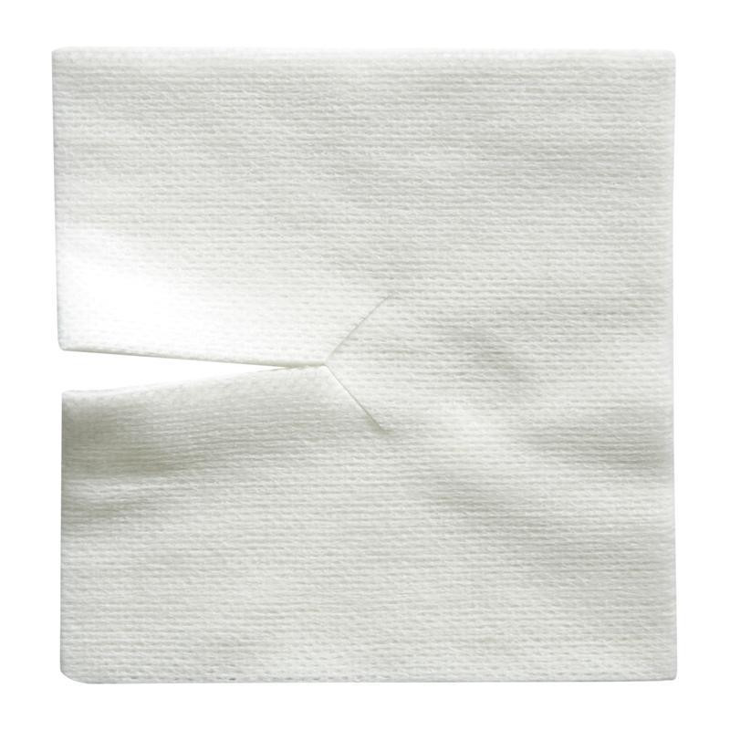 Mesoft® halkiotaitos steriili 10 x 10cm