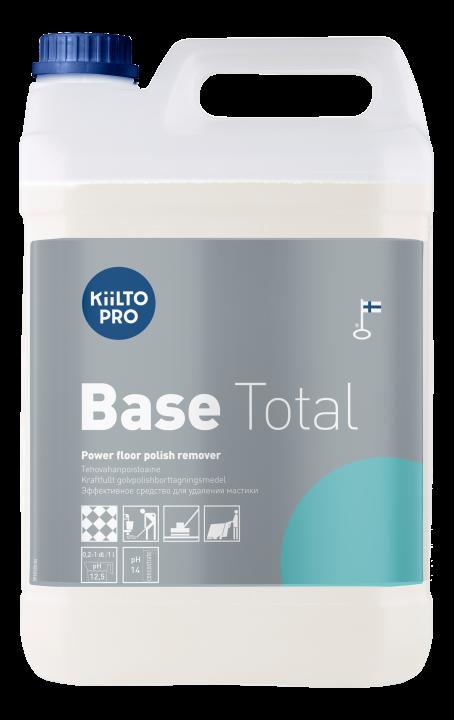 Kiilto Base Total 5L