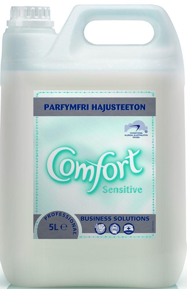 comfort_sensitive