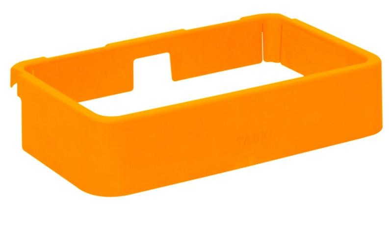 TASKI Mini -pyykkipussin/jätesäkin reunasuojus