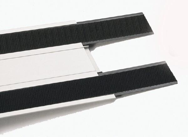 Taski Ultra Varatarranauhat