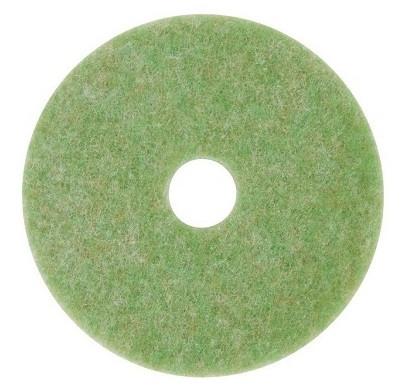 3M Scotch-Brite pesulaikka oranssi/vihreä