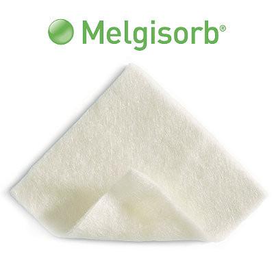 Melgisorb®