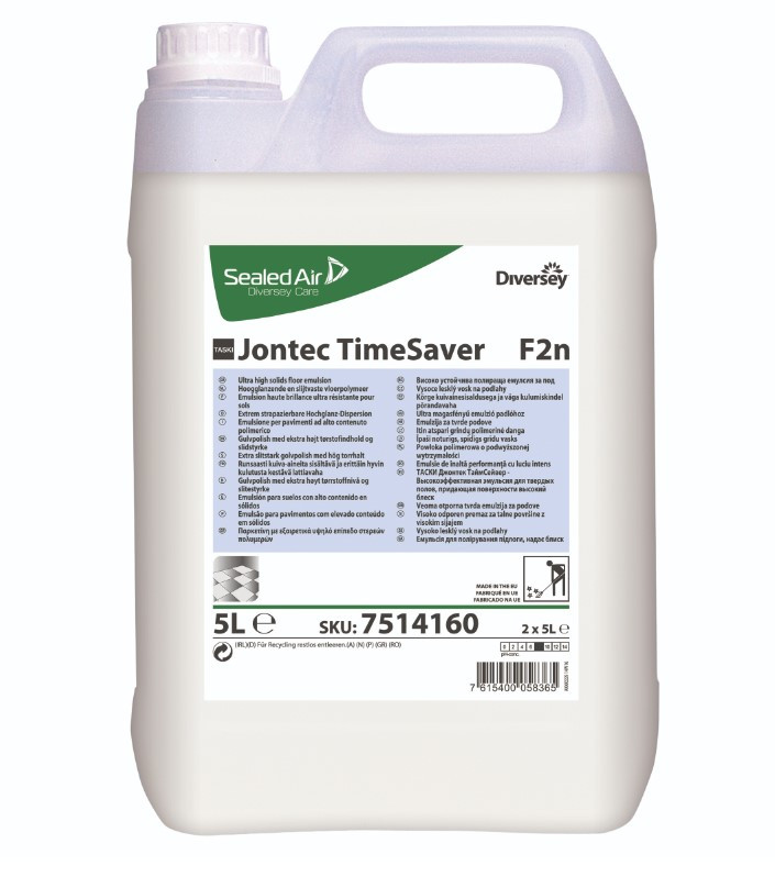Jontec TimeSaver 5L