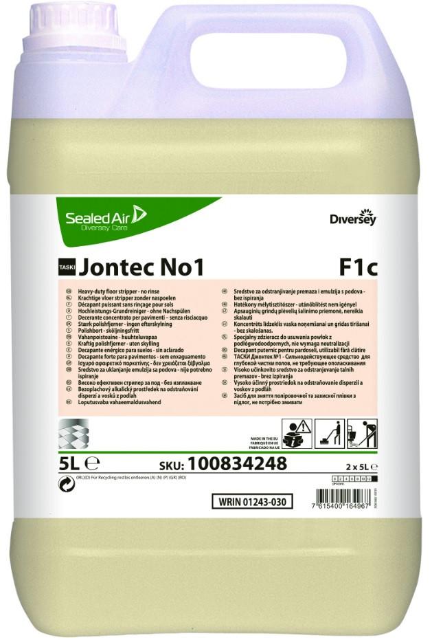 Jontec No1 5L