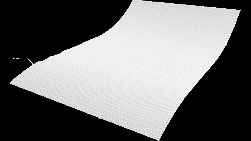 TENA Soft Wipe pesulappu 32 x 30cm