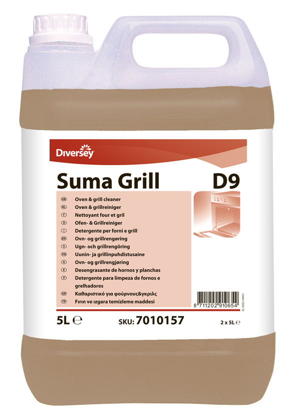 sumagrill_d9