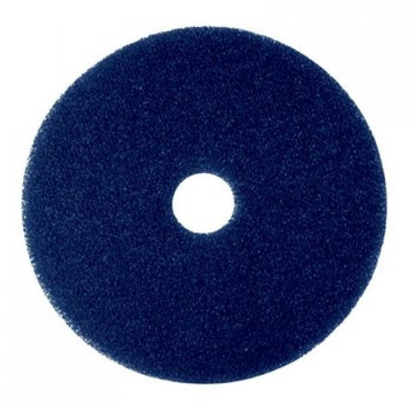 3M Scotch-Brite pesulaikat sininen