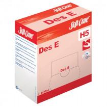 Soft Care Des E Käsihuuhde H5 800ML
