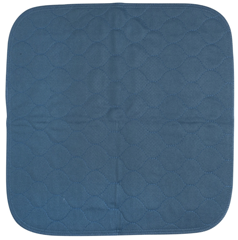 Abena Abri-Soft istuinsuoja 45 x 45cm