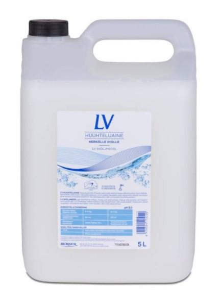 LV Huuhteluaine 5L